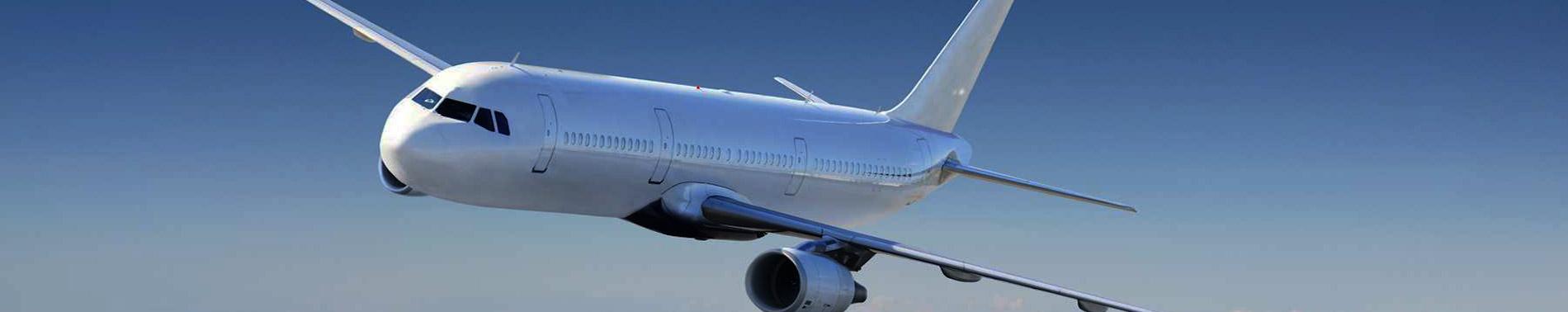 airplane-1900x378